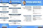 thumbnail of triviawithbob.com, a responsive site